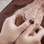 Lasten, nuorten ja vanhusten hyvinvointi